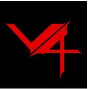 V4_AOS